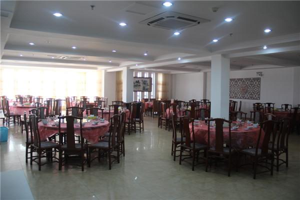 公寓餐廳-餐廳1