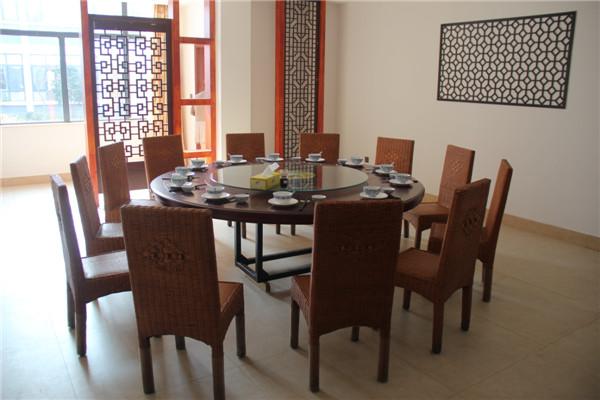公寓餐廳-餐廳2