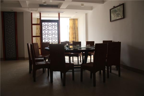 公寓餐廳-餐廳3