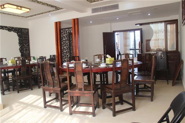 公寓餐廳-餐廳4