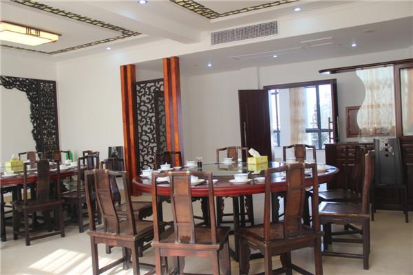 公寓餐廳-餐廳5