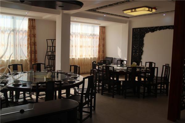公寓餐廳-餐廳6