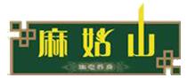 麻姑山logo21