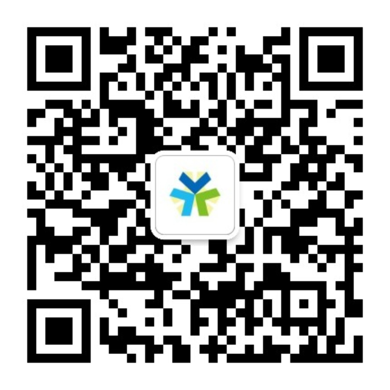 qrcode_for_gh_930dfc0cbfc6_1280