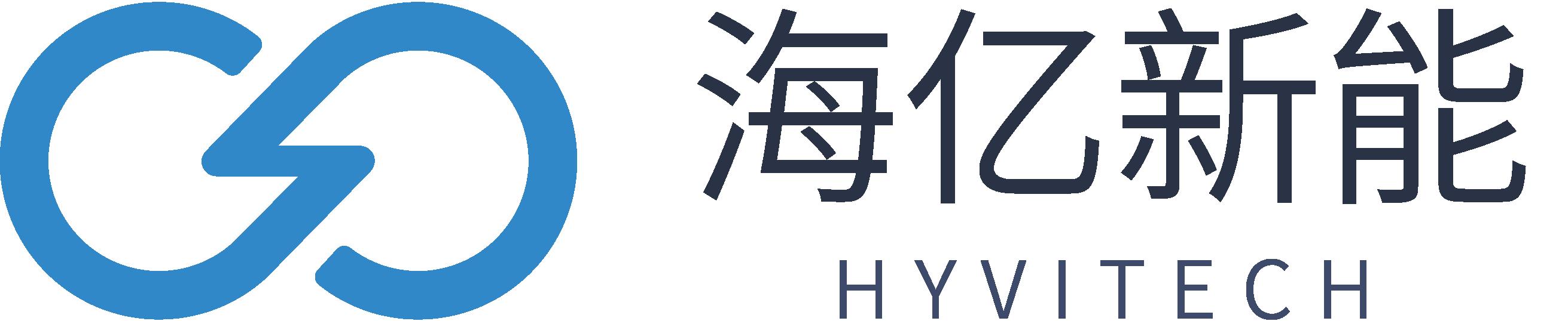 20171020海亿新能logo源文件【定稿】_logo2