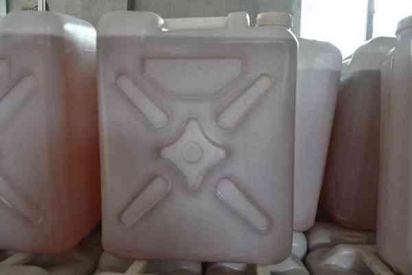环氧煤沥青漆固化剂