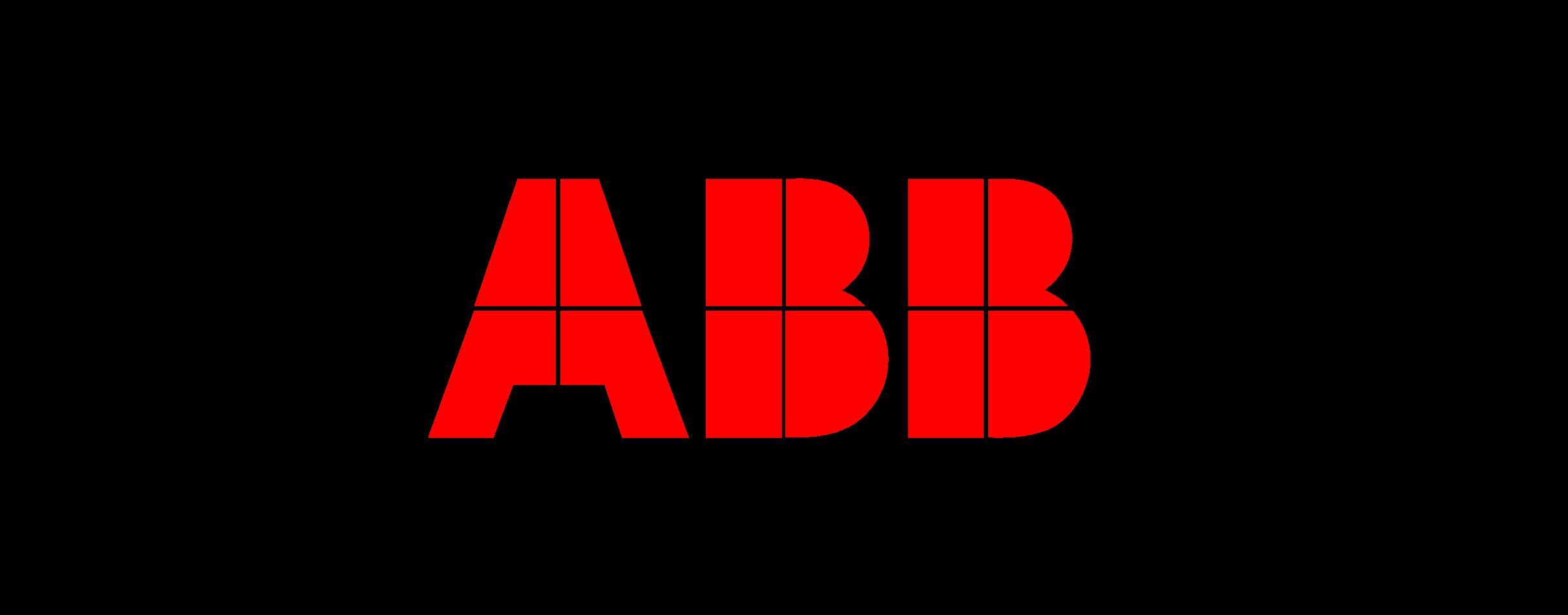 ABB機器人-X Robotics x-ltd.com