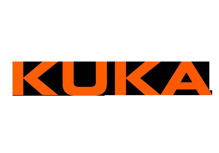 KUKA庫卡機器人X Robotics x-ltd.com