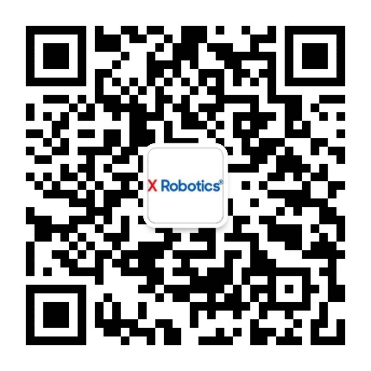 qrcode_for_gh_4d3d267f0701_1280-1