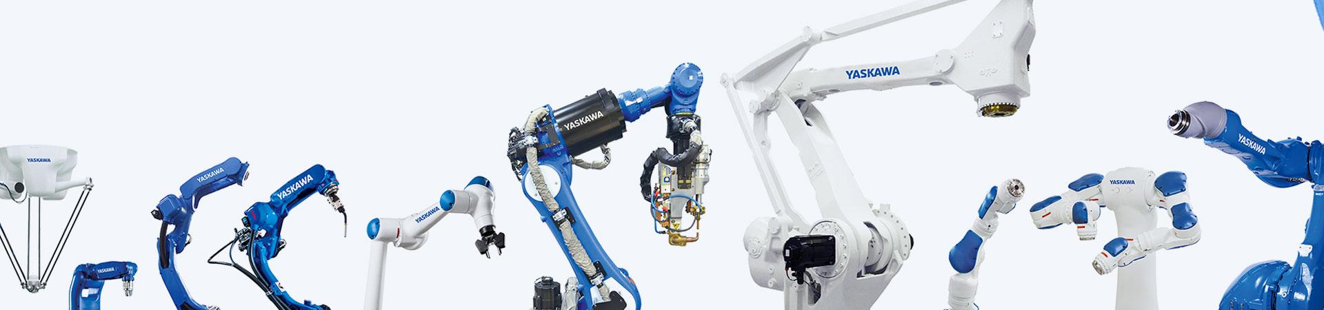 land-header-robots-3.jpg