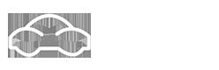 潇洒车汽车雷竞技raybet下载雷竞技app下载雷竞技手机版连锁