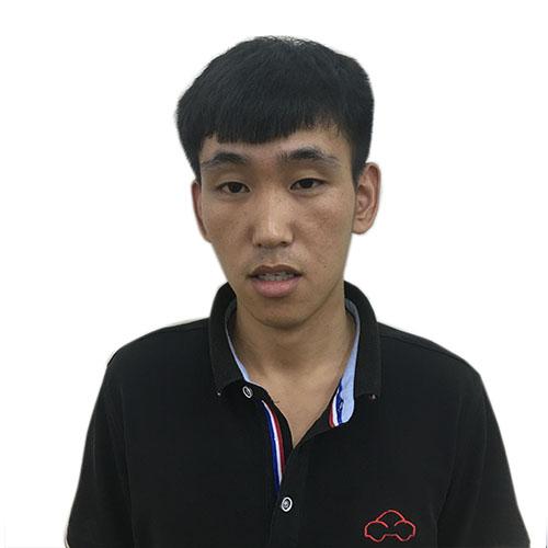 焦亚东汽车雷竞技raybet下载技师