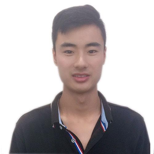 汽车雷竞技raybet下载技师