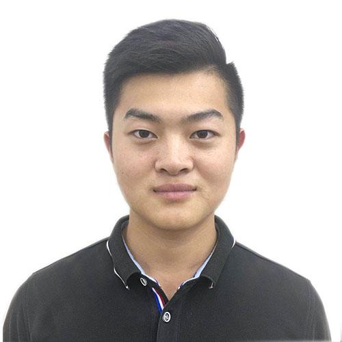 张坤鹏雷竞技app下载雷竞技手机版技师