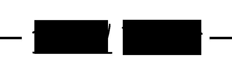 潇洒车汽车雷竞技raybet下载雷竞技app下载雷竞技手机版企业简介