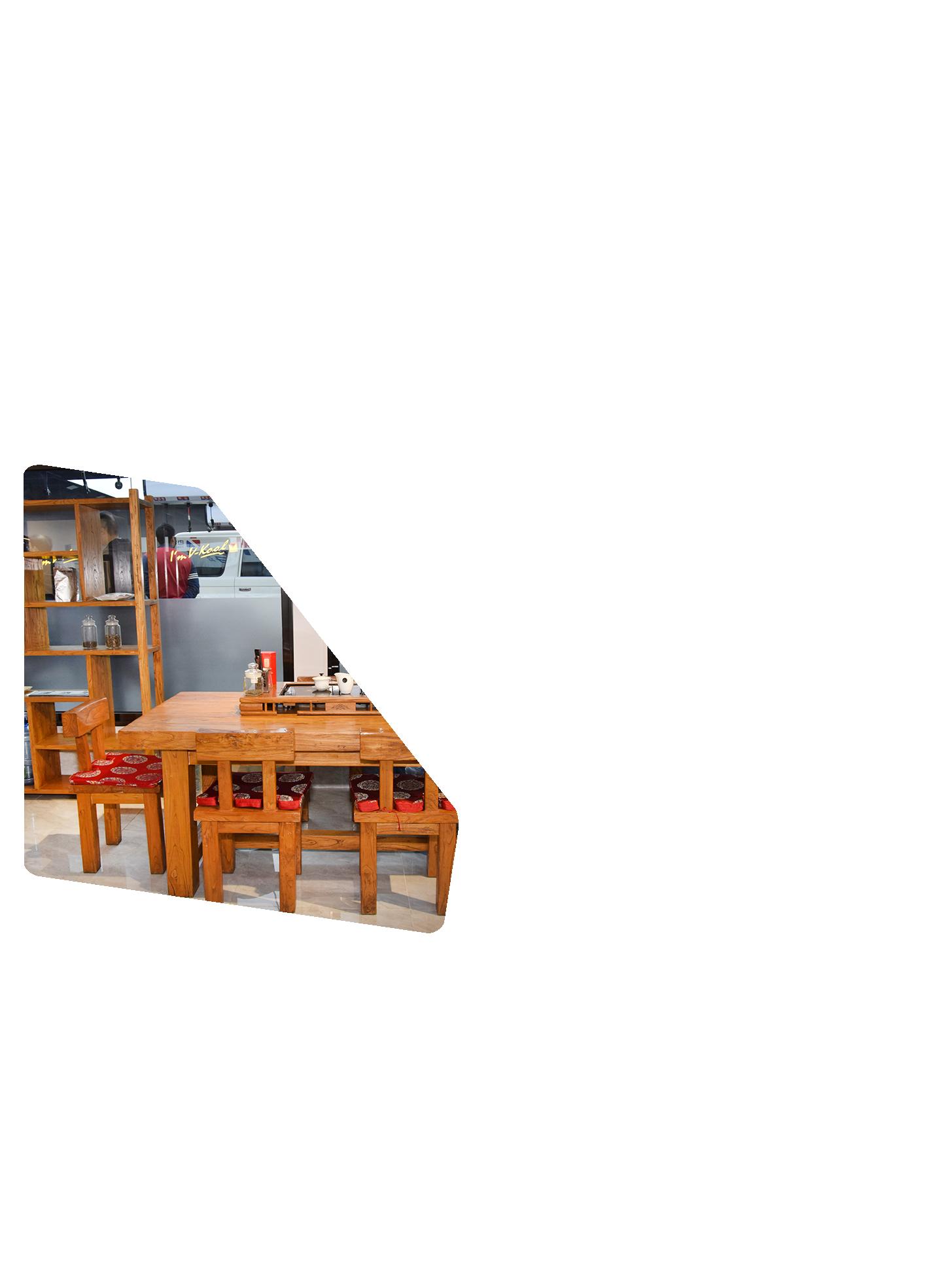 潇洒车汽车雷竞技raybet下载雷竞技app下载雷竞技手机版店面环境