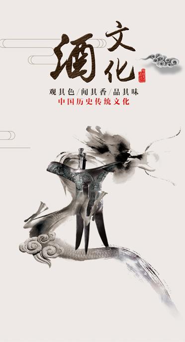 雷竞技官网进入雷竞技app官网入口雷竞技手机版有限责任公司_06_05