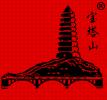 雷竞技官网进入-雷竞技app官网入口-雷竞技手机版_logo