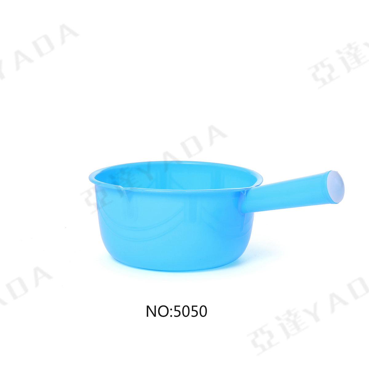 CH2A6495