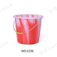 1236水桶-CH2A2559