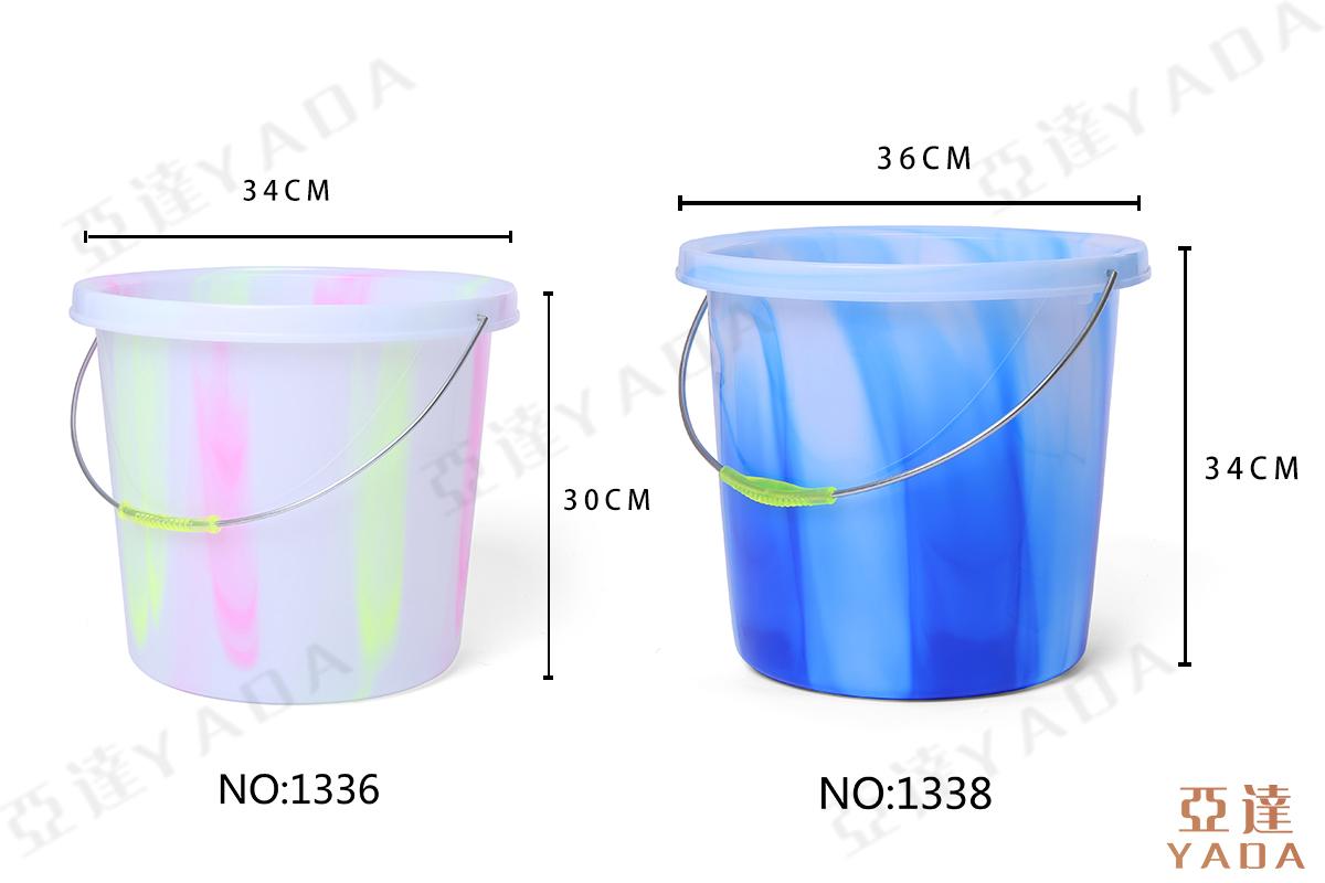 1336水桶-1