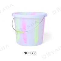 1336水桶-CH2A2571