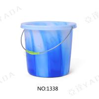 1336水桶-CH2A2573