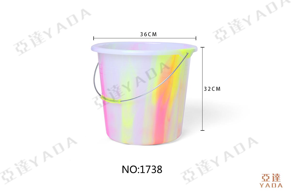 1738水桶-1