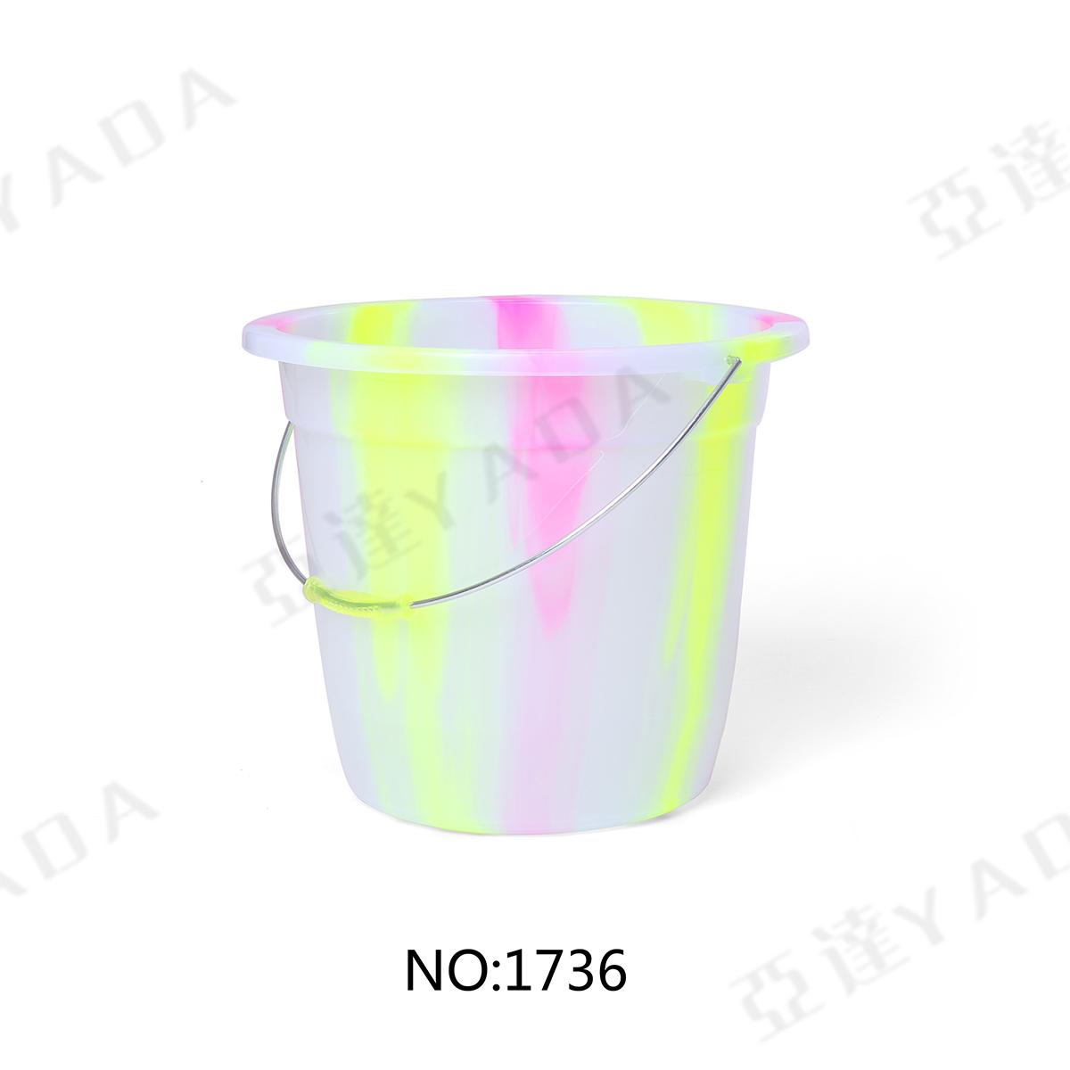 1738水桶-CH2A2561