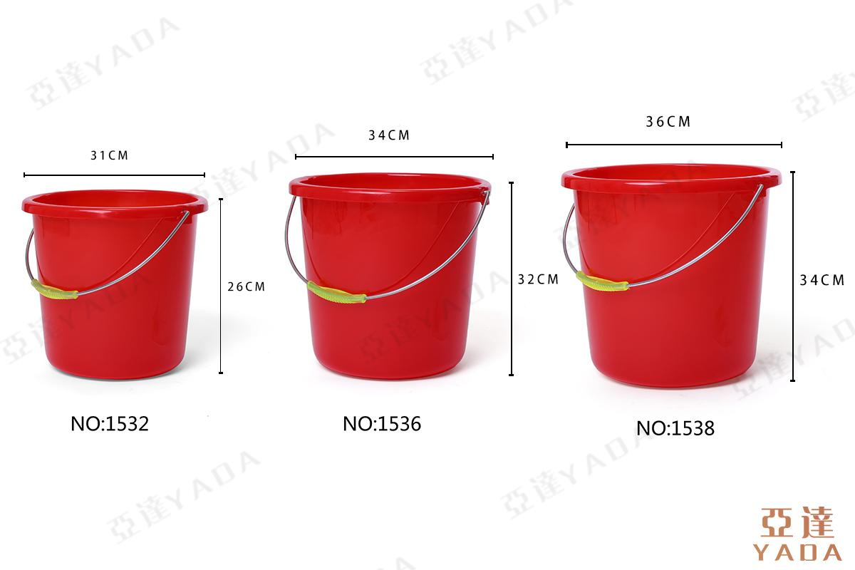 1532提水桶-1