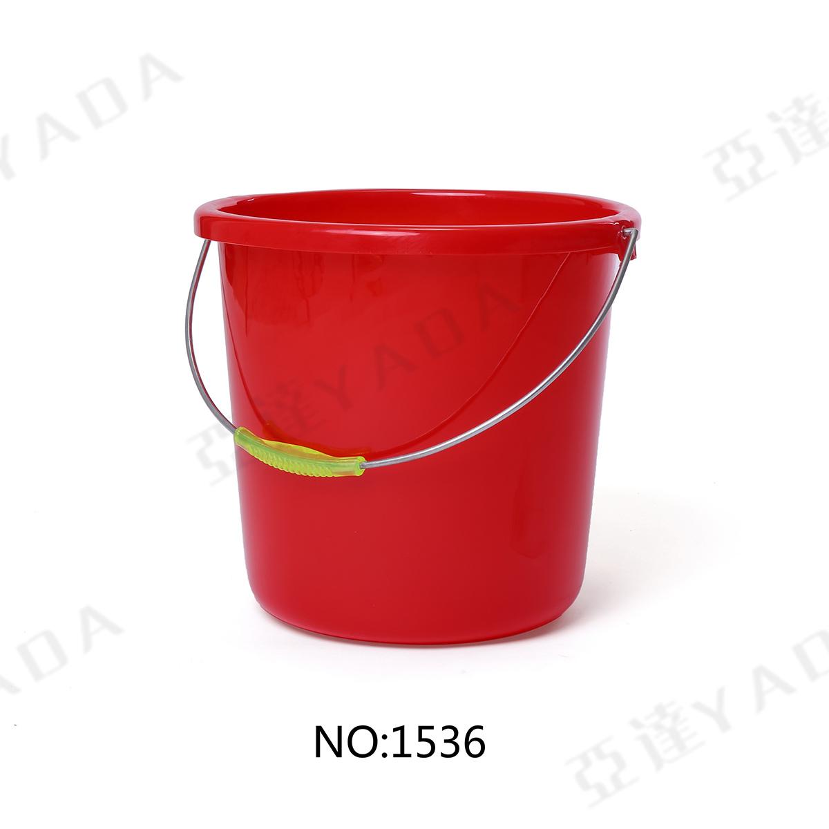 1532提水桶-CH2A2577