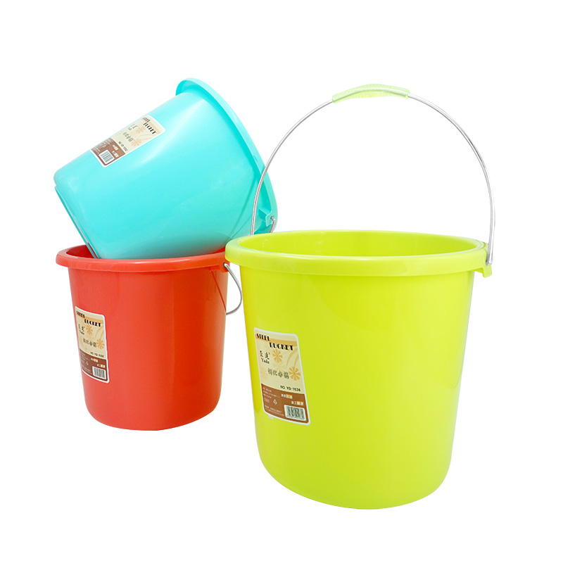 1532提水桶-DSC02656-800