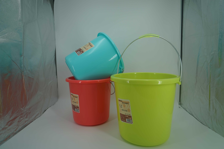 1532提水桶-DSC02656