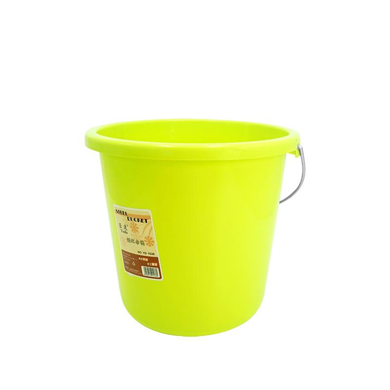 1532提水桶-DSC02660-800