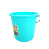 1532提水桶-DSC02661-800