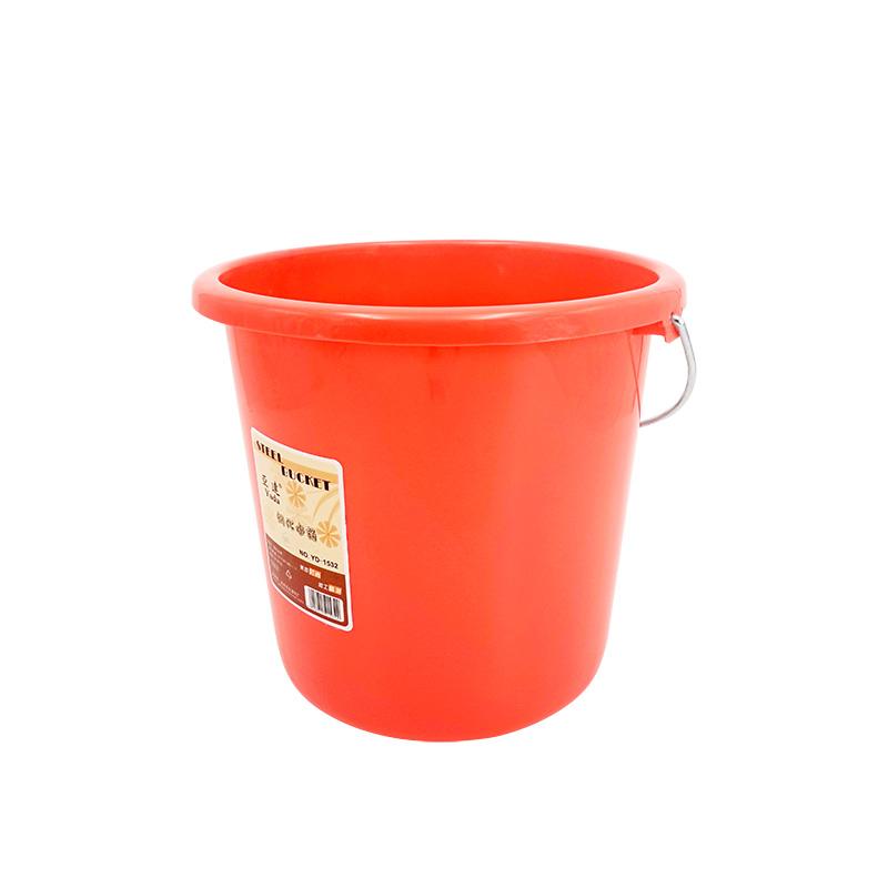 1532提水桶-DSC02662-800