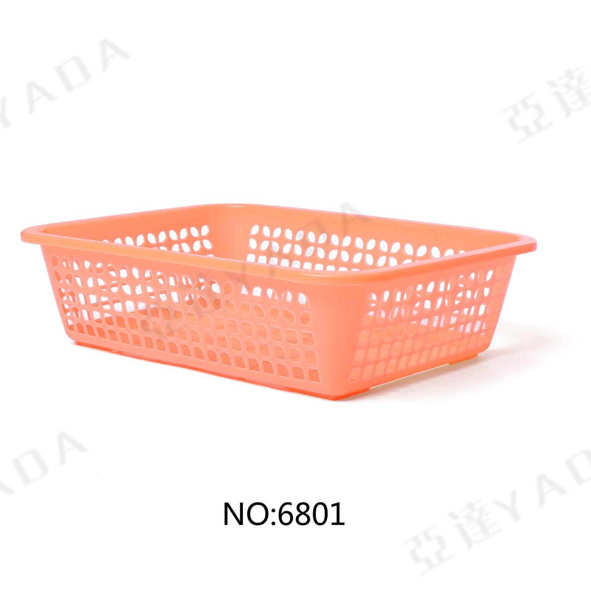 6810方篩-CH2A2535