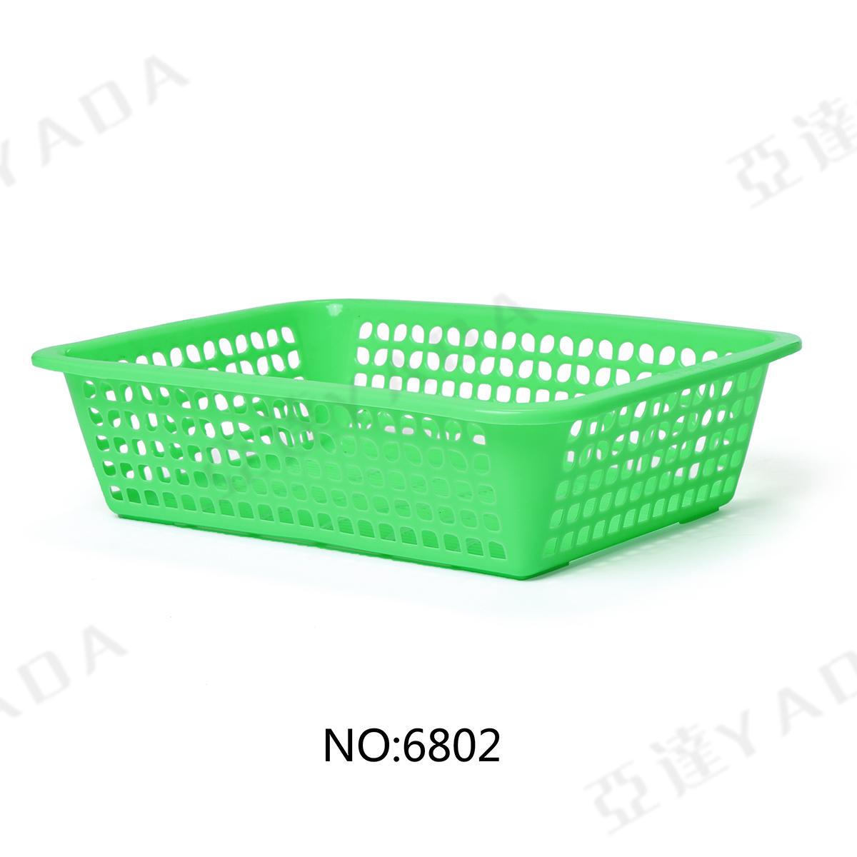 6810方篩-CH2A2552
