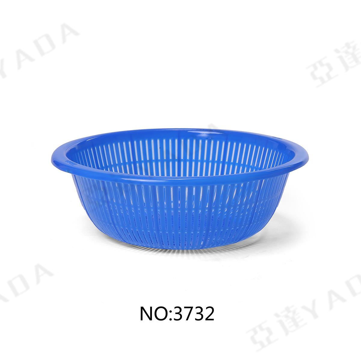 3732圓篩-CH2A2595
