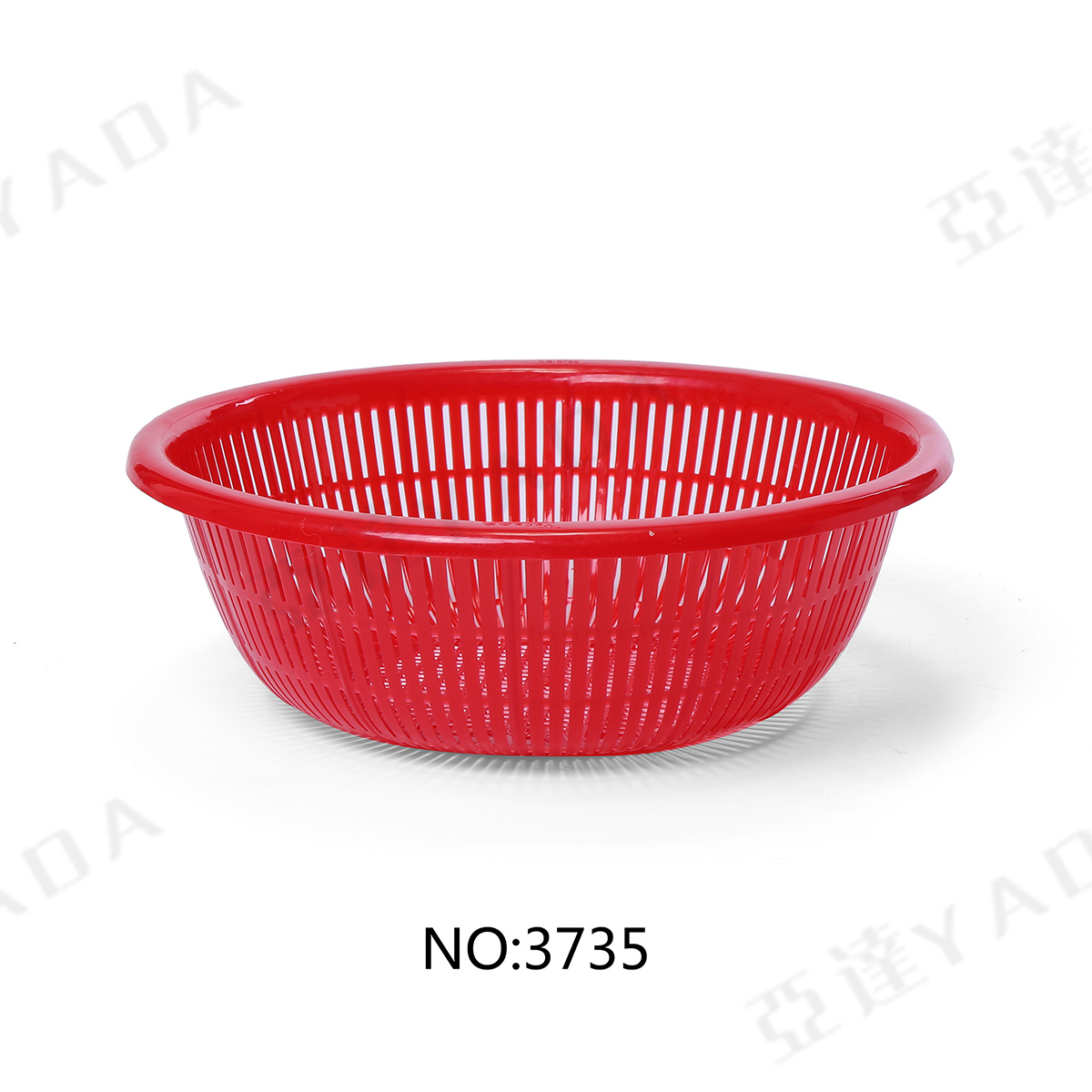 3732圓篩-CH2A2600