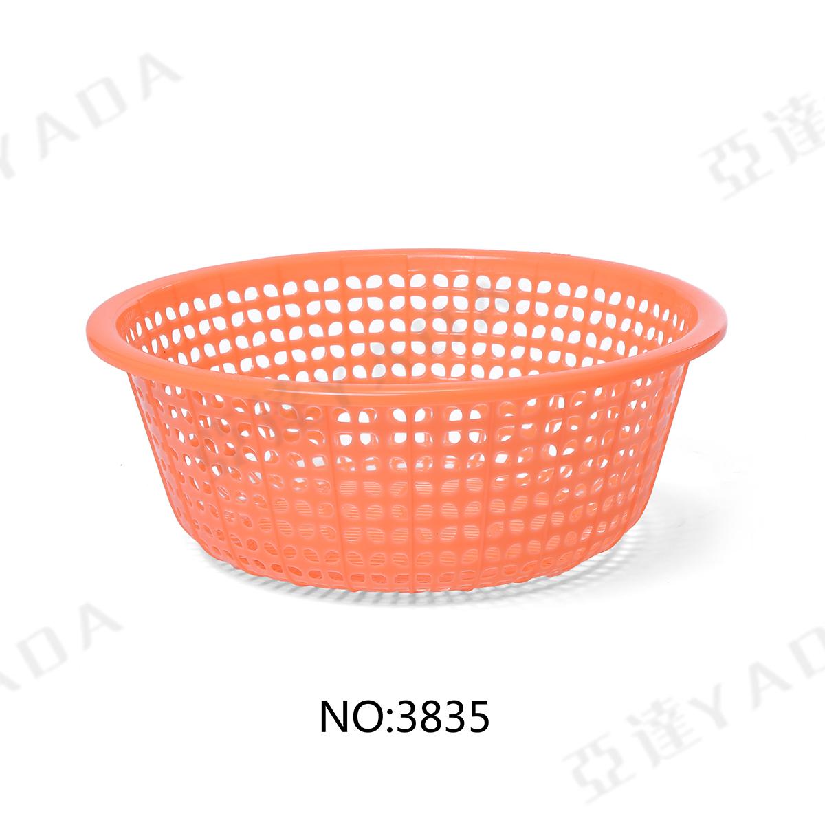 3829圓篩-CH2A2607