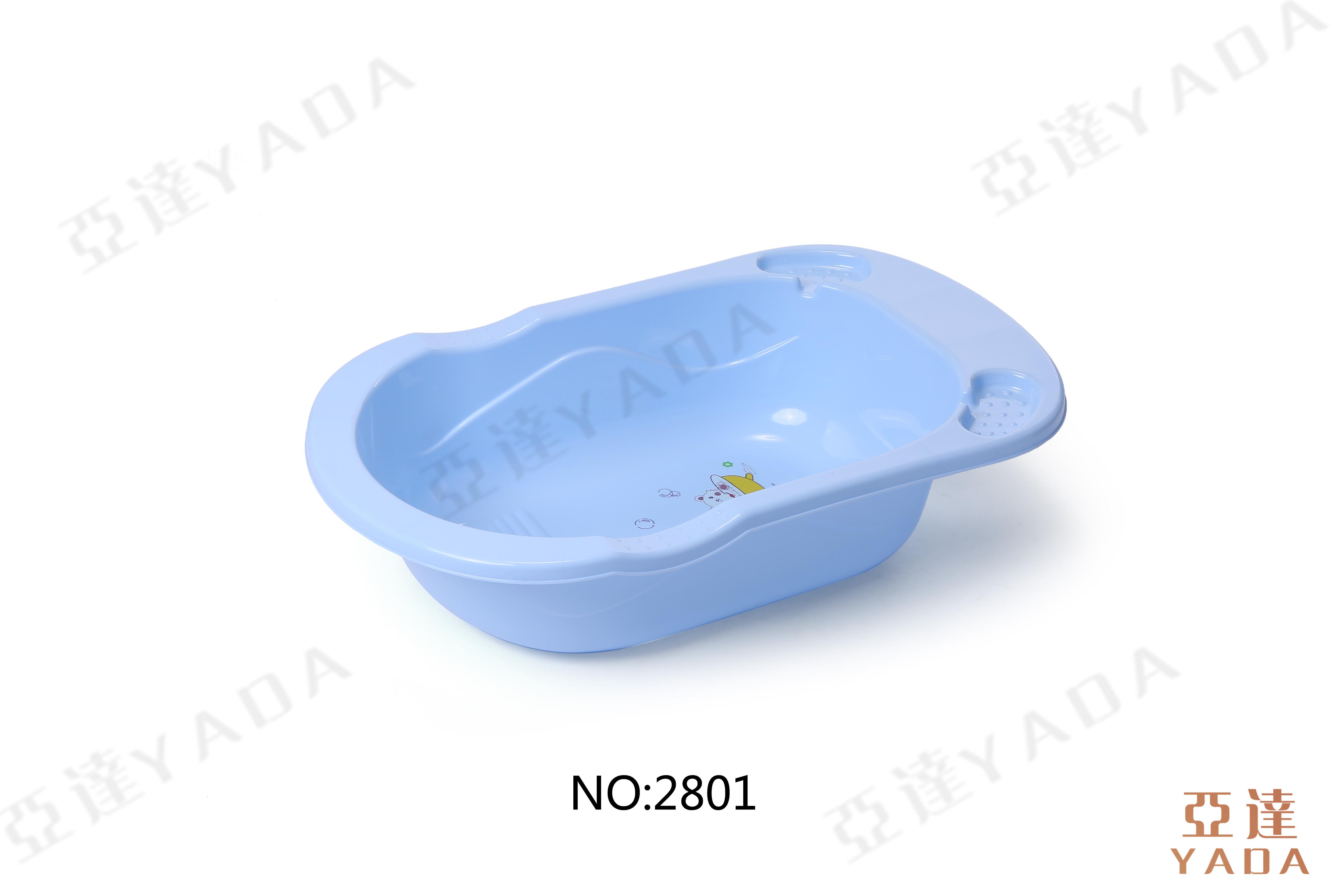 2801嬰兒盆-CH2A2626