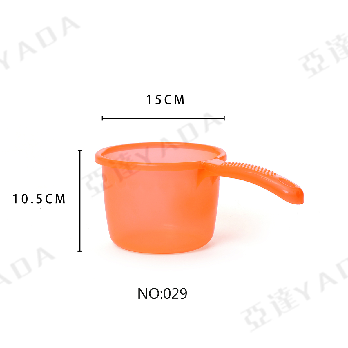 029水勺-0