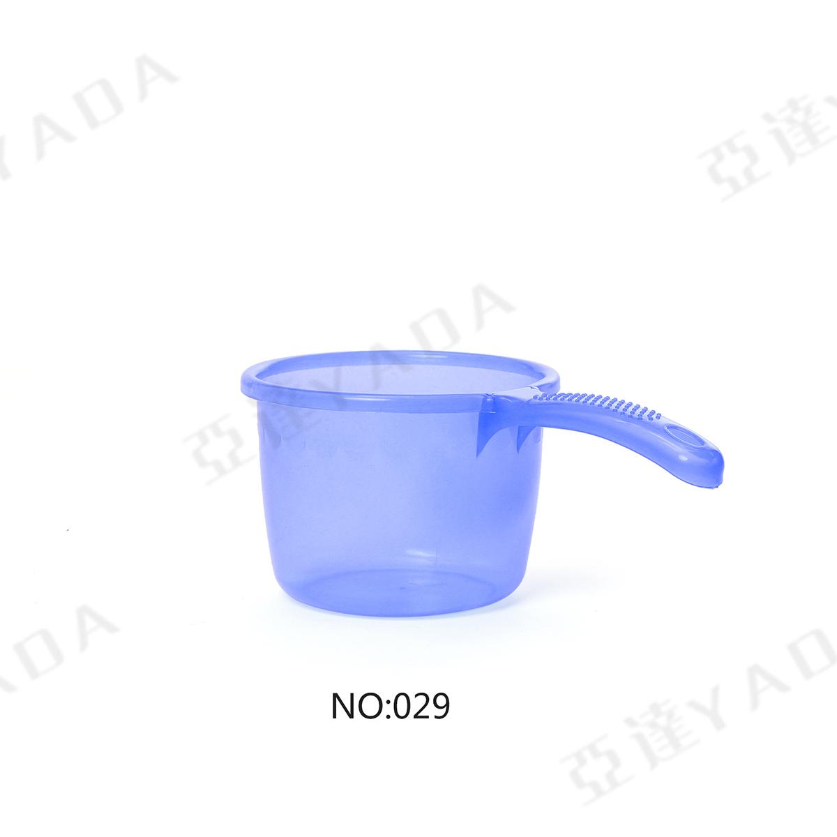 029水勺-CH2A6484