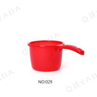 029水勺-CH2A6486