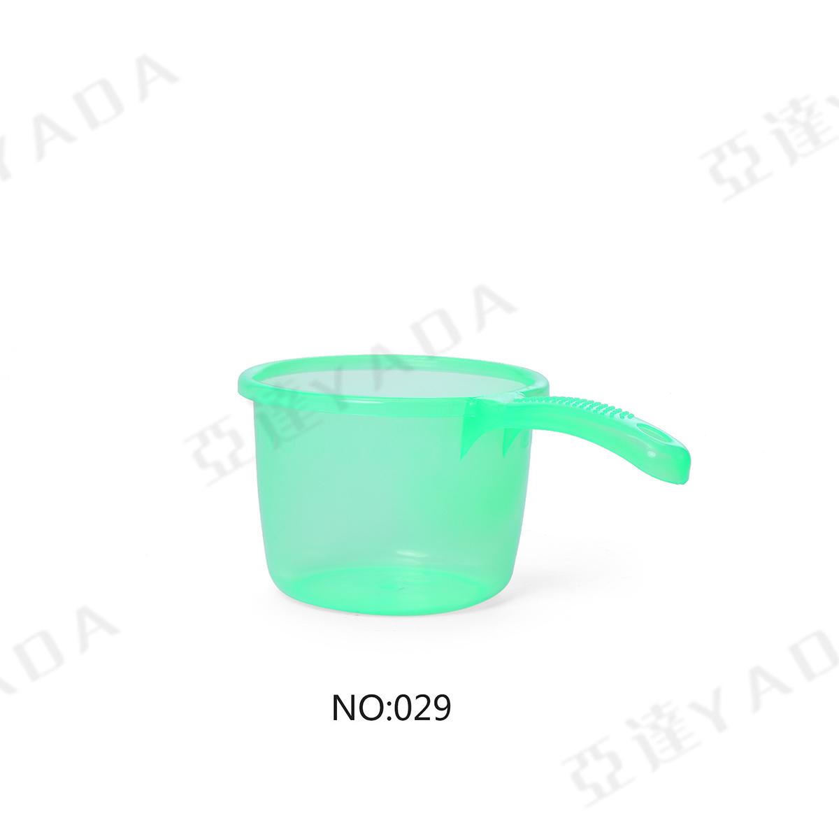 029水勺-CH2A6488