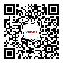 qrcode_for_gh_030d37ee759a_258