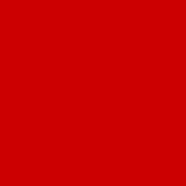 紅色背景s