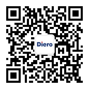 微信圖片_20200106102633