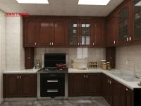 橡樹灣廚房20210122151004
